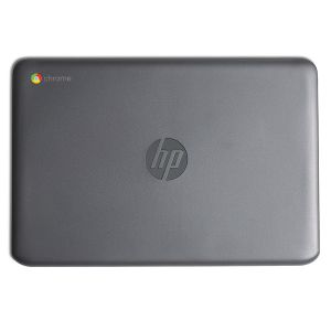 Top Cover (OEM PULL) for HP Chromebook 11 G6 EE / G6 EE (Touch) / 11a G6 EE / 11a G6 EE (Touch)