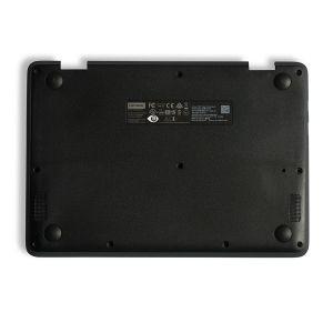 Bottom Cover (OEM PULL) for Lenovo Chromebook 11 N23 Yoga (Touch)