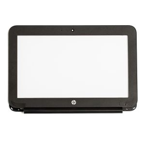 Bezel (OEM PULL) for HP Chromebook 11 G5 EE / G5 EE (Touch)