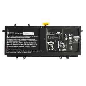 Battery (OEM PULL) for HP Chromebook 14 G1