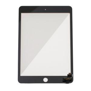 Digitizer for iPad Mini 3 (PRIME) - Black