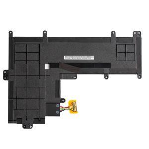 Battery (OEM PULL) for Asus Chromebook 11 C202SA