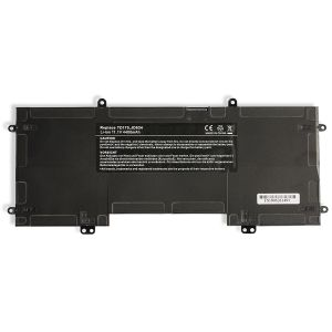 Battery (OEM PULL) for Dell Chromebook 13 7310 / 7310 (Touch)