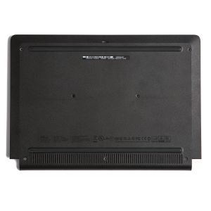 Bottom Cover (OEM PULL) for Dell Chromebook 11  3120 / 3120 (Touch)