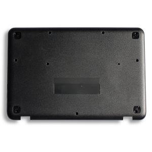 Bottom Cover (OEM PULL) for Lenovo Chromebook 14 N42 / N42 (Touch)