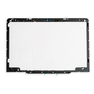 Bezel (OEM PULL) for Lenovo Chromebook 11 300e 1st Gen (Touch)