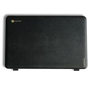 Top Cover (OEM PULL) for Lenovo Chromebook 14 N42 / N42 (Touch)