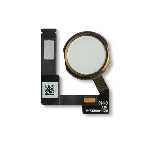 Home Button Flex Cable for iPad Pro 10.5