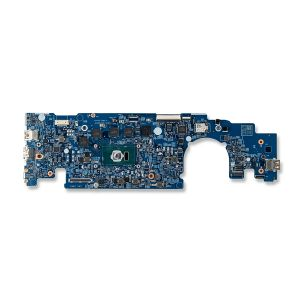Motherboard (4GB) (OEM PULL) for Dell Chromebook 13 3380 / 3380 (Touch)
