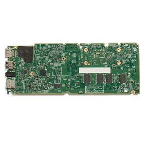 Motherboard (4GB) (OEM PULL) for Dell Chromebook 13 7310 / 7310 (Touch)