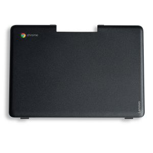 Top Cover (OEM PULL) for Lenovo Chromebook 11 N23 / N23 (Touch)