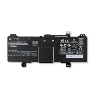 Battery (OEM PULL) for HP Chromebook 11  G7 EE / G7 EE (Touch) / 11a G6 EE / 11a G6 EE (Touch) 14a G5 / 14a G5 (Touch)