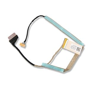 LCD Cable (OEM) for Lenovo Chromebook 11 N22