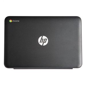 Top Cover (OEM PULL) for HP Chromebook 11 G3 / G4