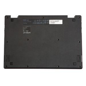 Bottom Cover (OEM PULL) for Acer Chromebook 11 C738T (Touch)