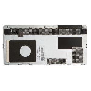 Bottom Cover (OEM PULL) for Lenovo X131e / X140e