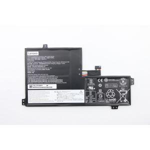 Battery (OEM PULL) for Lenovo Chromebook 11 100e 2nd Gen / 300e 2nd Gen (Touch) / 500e 2nd Gen (Touch)