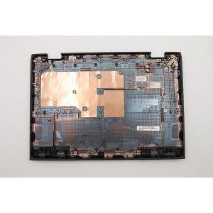 Bottom Cover (OEM PULL) for Lenovo Chromebook 11 300e 2nd Gen MTK (Touch)