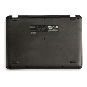 Bottom Cover (OEM PULL) for Lenovo Chromebook 11 N23 / N23 (Touch)