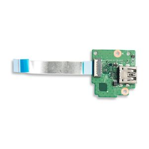 USB Board (OEM PULL) for HP Chromebook 11 G5 EE / G5 EE (Touch)