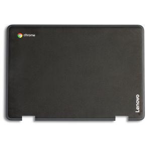 Top Cover (OEM PULL) for Lenovo Chromebook 11 N23 Yoga (Touch)