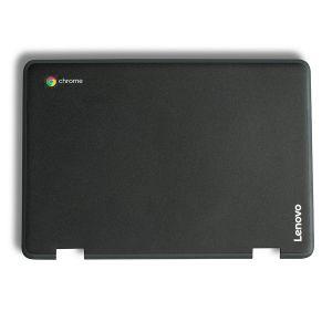 Top Cover (OEM PULL) for Lenovo Chromebook 11 300e 1st Gen / 300e 1st Gen (Touch)
