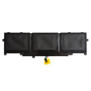 Battery (OEM PULL) for HP Chromebook 11 G3 / G4 / G4 EE