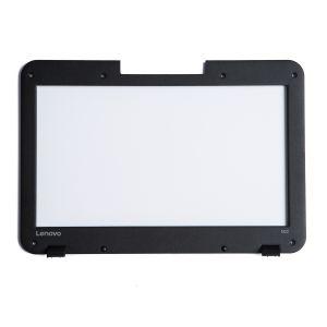 Bezel (OEM PULL) for Lenovo Chromebook 11 N22
