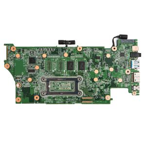 Motherboard (2GB) (OEM PULL) for Acer Chromebook 11 C720 / C720P (Touch)