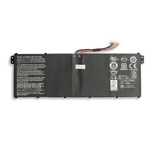 Battery (3-Cell | 11.4V) (OEM PULL) for Acer Chromebook  CB3-531