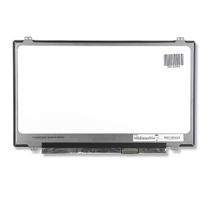 LCD Touch Panel (OEM PULL) for HP Chromebook 14 G5 (Touch) / 14a G5 (Touch)