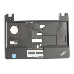 Palmrest (OEM PULL) for Lenovo X131e / X140e