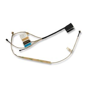LCD Cable (OEM PULL) for Lenovo Chromebook 11 300e 2nd Gen (Touch) / 300e 2nd Gen AST (Touch)