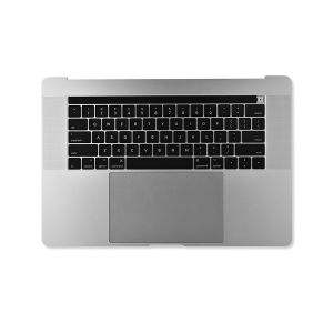 Palmrest Assembly with Battery for MacBook Pro 15