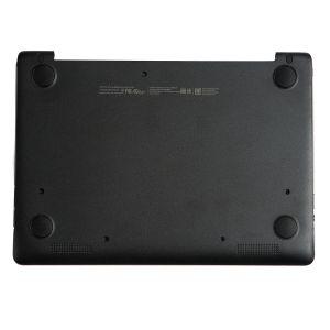 Bottom Cover (OEM PULL) for HP Chromebook 11 G5 / G5 (Touch)