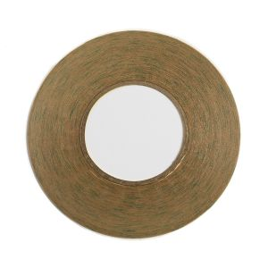 300 LSE Premium Adhesive (1mm)