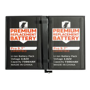 Battery for iPad Pro (10.5