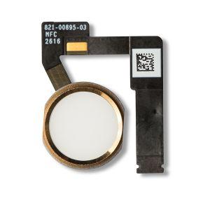 Home Button (w/ Fingerprint Scanner) for iPad Pro (10.5