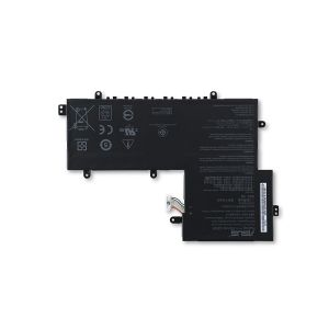 Battery (OEM PULL) for Asus Chromebook 11 C204 / C214MA (Touch)