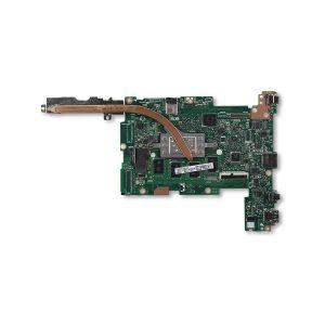 Motherboard (4GB) (OEM PULL) for Asus Chromebook 11 C204