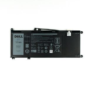 Battery (OEM PULL) for Dell Chromebook 13 3380 / 3380 (Touch)