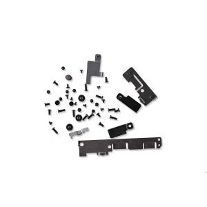 Part Pack (OEM PULL) for Dell Chromebook 11 5190