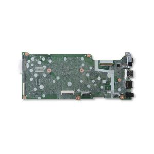 Motherboard (4GB) (OEM PULL) for HP Chromebook 14 G6 / 14 G6 (Touch)