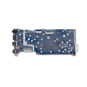 Motherboard (4GB) (OEM PULL) for HP Chromebook 11 x360 G3 EE (Touch)