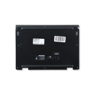 Bottom Cover (OEM PULL) for Lenovo Chromebook 500e 2nd Gen (Touch)