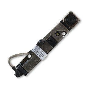 Rear Camera (OEM PULL) for Lenovo Chromebook 300e 2nd Gen (Touch) / 300e 2nd Gen NOK (Touch) / 500e 2nd Gen (Touch)