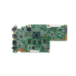 Motherboard (4GB) (OEM PULL) for Lenovo Chromebook 11 500e 2nd Gen (Touch)