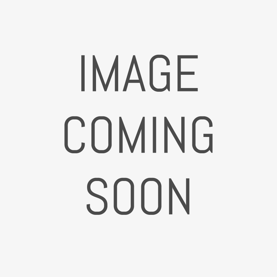 Digitizer with Home Button for iPad 3 / iPad 4 (EXPRESS) - White