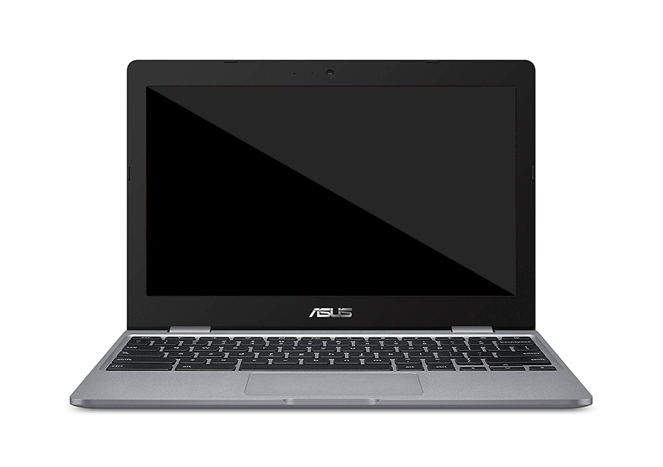 Image of  Chromebook